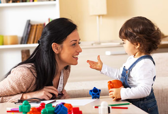 home - Speech Therapy Pacific Palisades