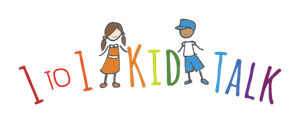 1to1 Kid Talk Logo rgb 72dpi Full  Small - Speech Therapy Pasadena