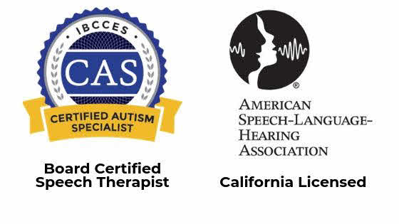 Speach Therapy for Kids Certification 70 - Home New